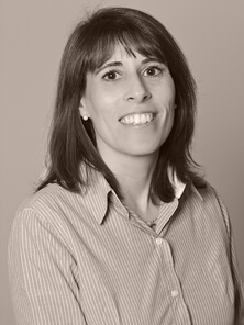 Carmen-Huguet-Garcia