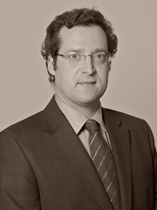 Gonzalo-Losada-Font