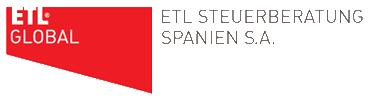 logo_Steuer