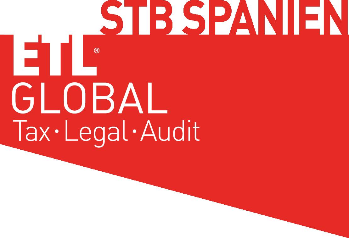 STB SPANIEN